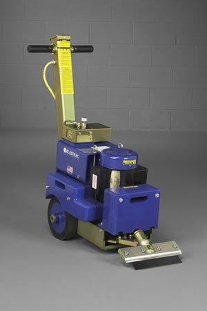 Floor Scraper Products Blastrac