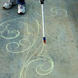 Products Images In Concrete El Dorado, AR