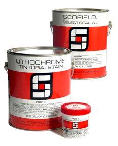Products L.M. Scofield Company Douglasville, GA