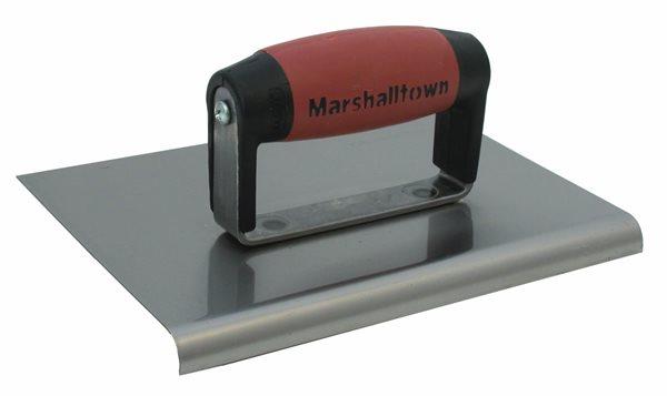 Products Marshalltown Trowel Company Marshalltown, IA