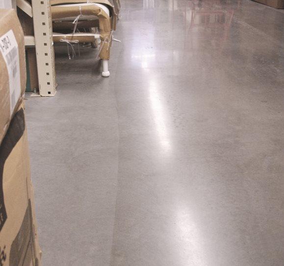 Products Nox-Crete Omaha, NE
