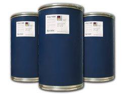 Products Performance Polymers, LLC Las Vegas, NV
