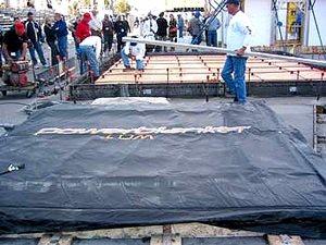Products PowerBlanket LLC Salt Lake City, UT