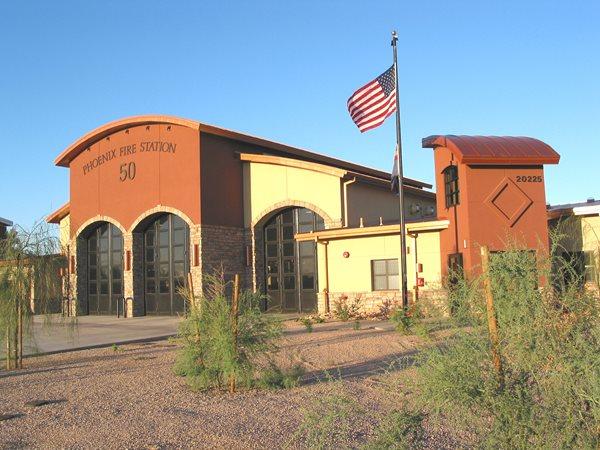Products Rastra Corporation Scottsdale, AZ