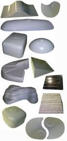 Sink Molds, Sinks Products Tsunami Countertops Pleasant Grove, UT