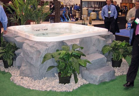 Products Synthetic Rock Solutions Amity, OR