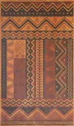 Tribal Patterns Products Modello Designs Chula Vista, CA
