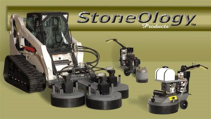 Vaccum Recovery For Polisher Products Eagle Solutions Adairsville, GA