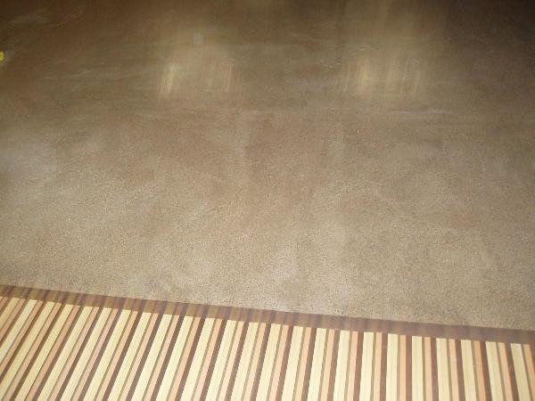 Products Valspar Flooring Wheeling, IL