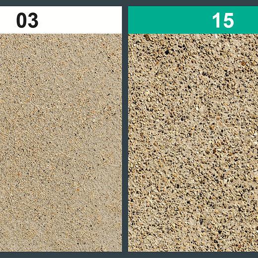Biodegradable Surface Retarders Site ConcreteNetwork.com