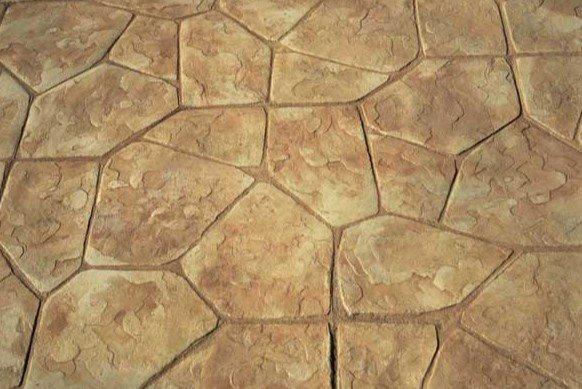 Site Brickform Rialto, CA