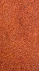 Cajun Red Site Brickform Rialto, CA