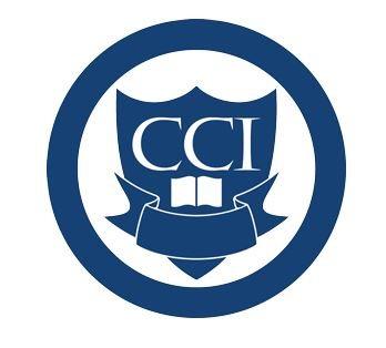 Cci Logo Site Concrete Countertop Institute Raleigh, NC