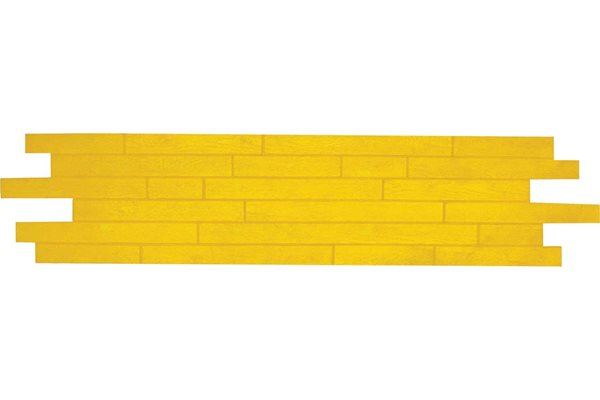 Ceadr Wood Flooring, Stamp Tool Site Brickform Rialto, CA