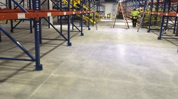 Concrete Joint Filler Site specguard Wilmington, CA