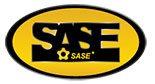 Concrete Polishing Equipment Site SASE Company