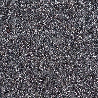Site Concrete Polishing HQ Las Cruces, NM