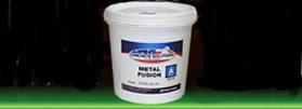 Concrete Solutions Metal Fusion Site ConcreteNetwork.com