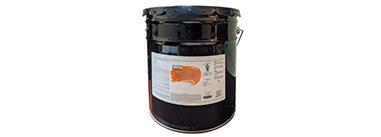Concrete Waterproofing Products Site ConcreteNetwork.com