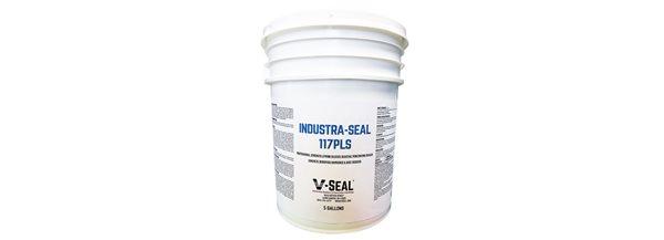 Densifier, Industra Seal Site V-Seal Concrete Sealers Lewis Center, OH