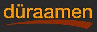 Duraamen Engineered Products Inc. Site ConcreteNetwork.com