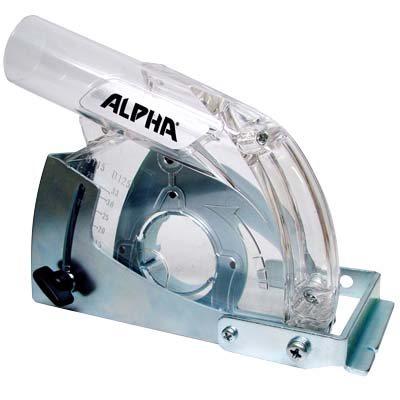 Dust Collector Site Alpha Professional Tools ® Oakland, NJ