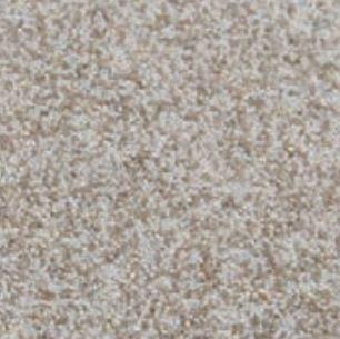 Epoxy, Sandstone Site Westcoat San Diego, CA