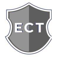 Site Expert Concrete Training