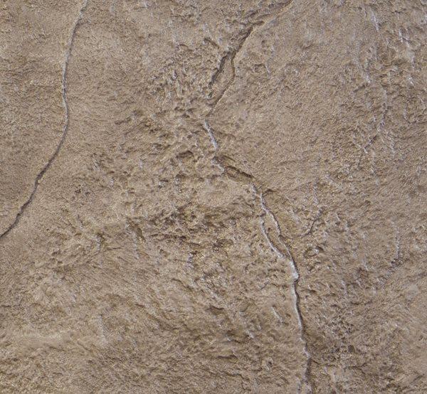 Heavy Stone Site Butterfield Color Lorena, TX
