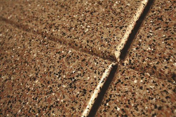 Liquid Granite Epoxy Site Westcoat San Diego, CA