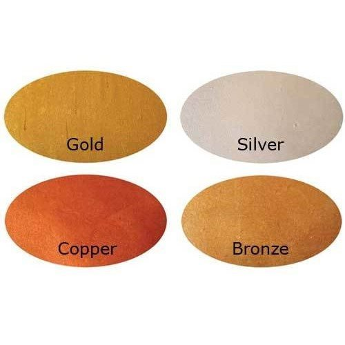 Metallic Site Engrave-A-Crete Mansfield, MO