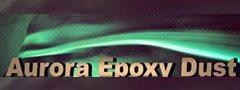 Metallic Epoxy Site ConcreteNetwork.com
