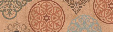 Modello Stencil Patterns On Sale Site ConcreteNetwork.com