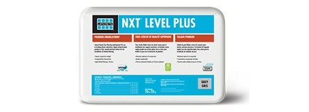 Nxt Level Plus Site ConcreteNetwork.com