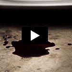 Oil Stain Video Site ConcreteNetwork.com
