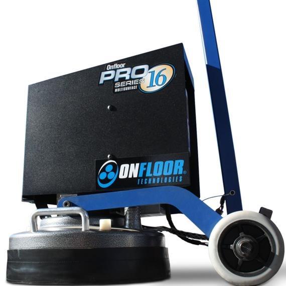 Site OnFloor Technologies