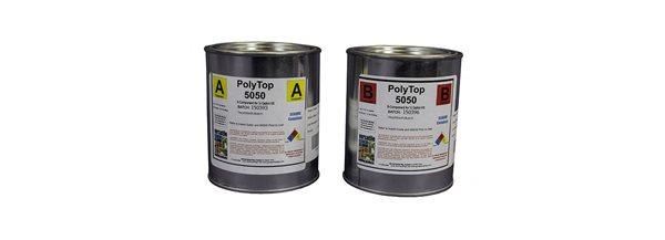 Polytop, Countertop Sealer Site Versatile Building Products