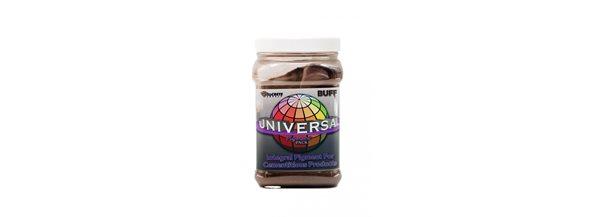 Powdered Pigment Site Deco-Crete Supply Orrville, OH