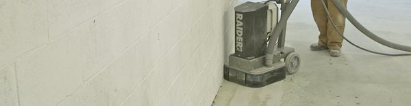 Raider Xl5 Site Werkmaster
