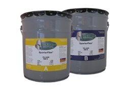 Resinous Flooring Solutions Site ConcreteNetwork.com