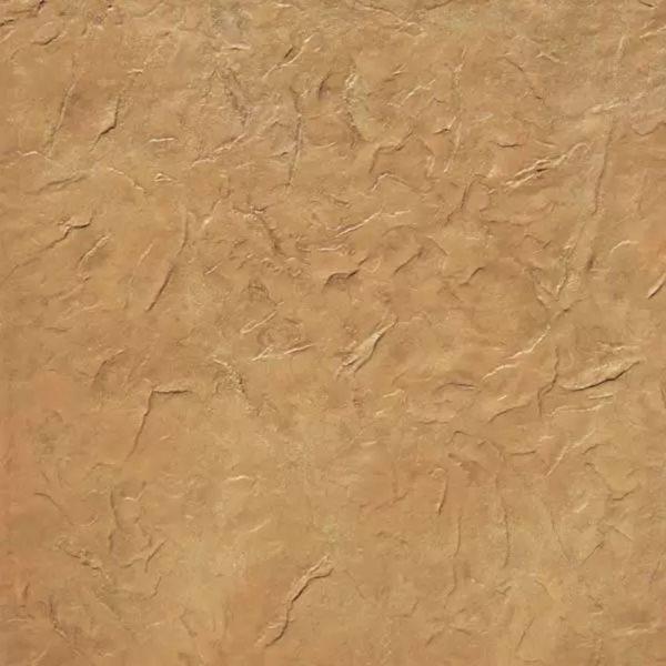 Roman Slate, Stamped Concrete Site Brickform Rialto, CA