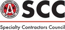 Scc Site The Art of Concrete LLC Denver, CO