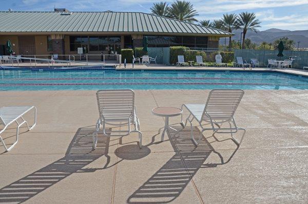 Solar Reflective Pool Deck, Texture Coating  Site Westcoat San Diego, CA