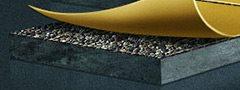 Specialty Retarder Paper Site ConcreteNetwork.com