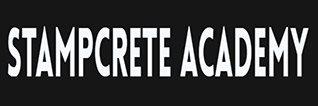 Stampcrete Academy Site ConcreteNetwork.com