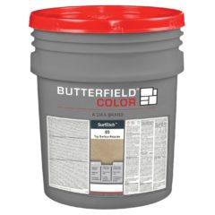 Surface Retarder, Bucket Site Butterfield Color® Aurora, IL