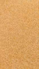 Tigereye Site Brickform Rialto, CA