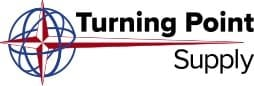 Site Turning Point Supply Charlotte, NC