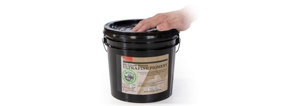 Ulyrafine Pigment, Concrete Countertops Site Buddy Rhodes Concrete Products SF, CA