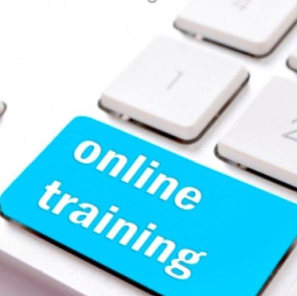 Webinar, Online Training Site LATICRETE® / SPARTACOTE™ Bethany, CT